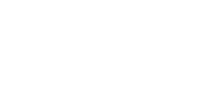 Imago Univ de Santiago 2016_4